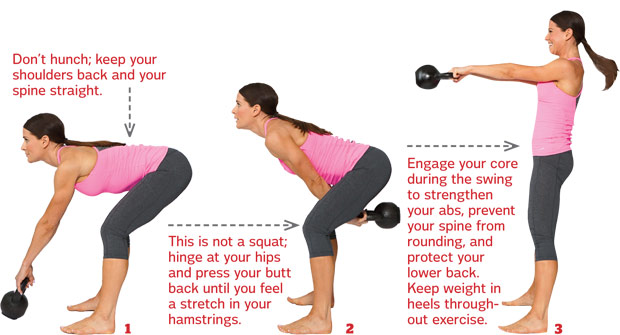 kettlebell-swing-women